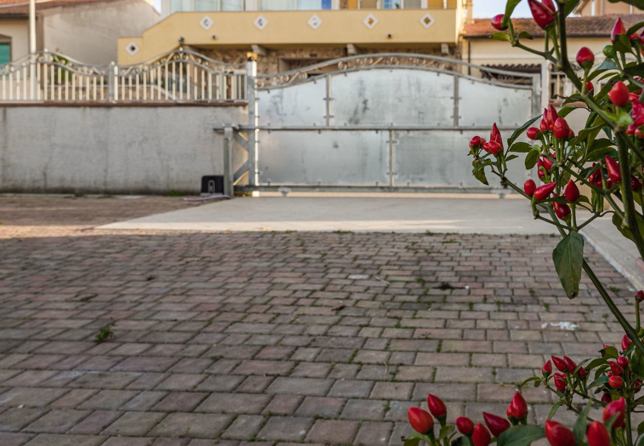 Chalet à Olbia - Klodge | Domus Tilibbas: villa individuelle avec 3 suites à Olbia
